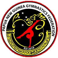 Papua New Guinea Gymnastics Federation