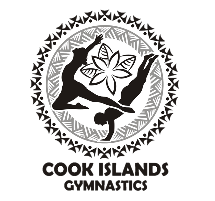 Cook Islands Gymnastics Federation