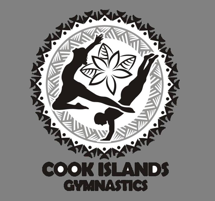 Cook Islands Gymnastics Federation