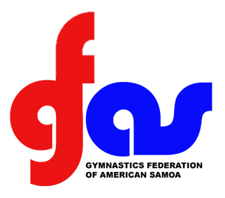 Gymnastics Federation of American Samoa