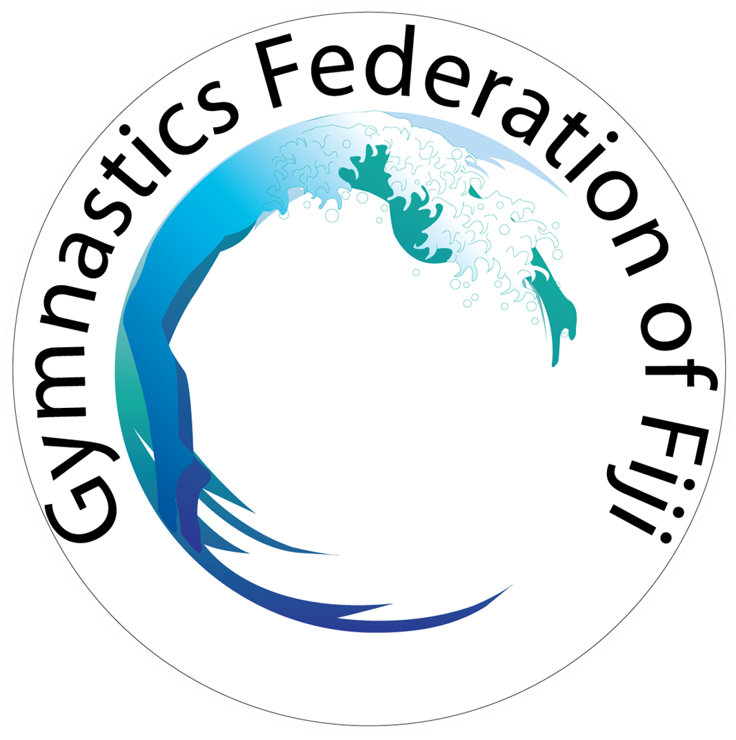 Gymnastics Federation of Fiji