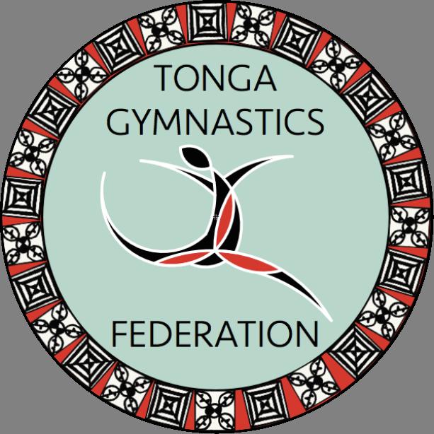 Tonga Gymnastics Federation