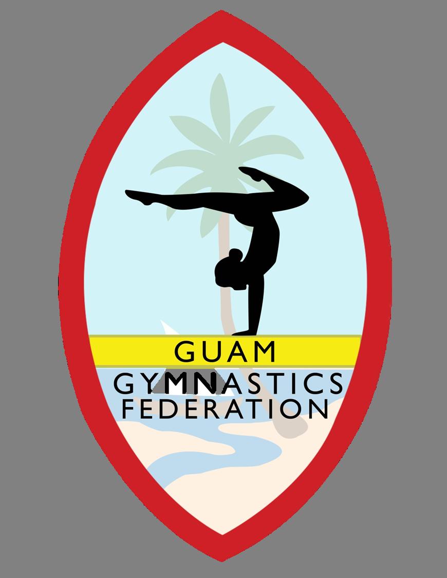 Guam Gymnastics Federation